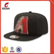 2017 new china supplier reasonable price malaysia cap
