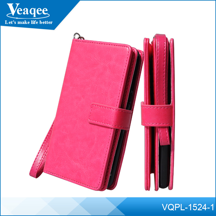 Veaqee phone case for samsung,case for phone case,phone case factory