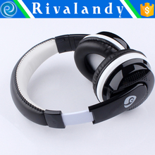 High quality sports wireless bluetooth headset foldable wireless bluetooth stereo headphone,sports bluetooth wireless headset