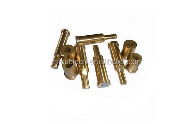 china supplier Oval Shape Punches