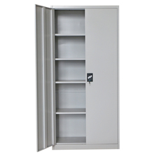 cheap modern steel filing cabinet office furniture
