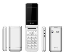 Best-selling in amazon old mobile phone model with EN15194