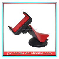Hot sales 041 windshield car phone holder for Goophone i5