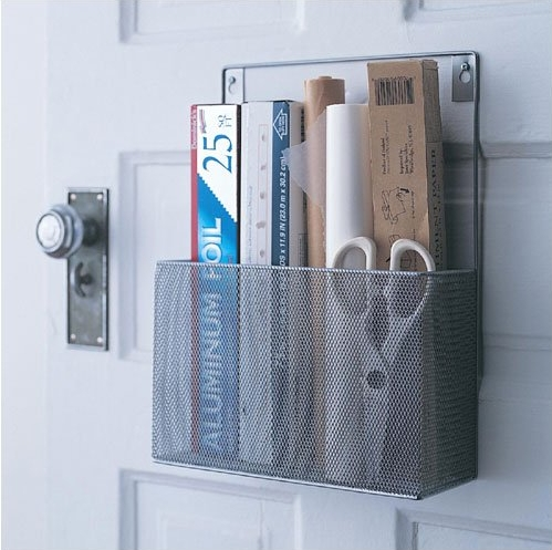 Great Quality Hanging Storage Basket