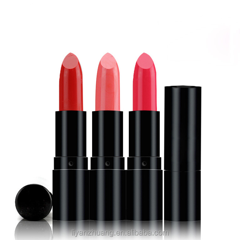 Wholesale Lipstick, make your own lipstick brand makeup OEM