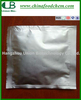 /product-gs/medical-tofacitinib-citrate-99-99-cas-540737-29-9-60025078207.html