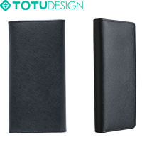 TOTU Design Compatible Luxury Genuine Best Brands Mobile Phone Leather Case