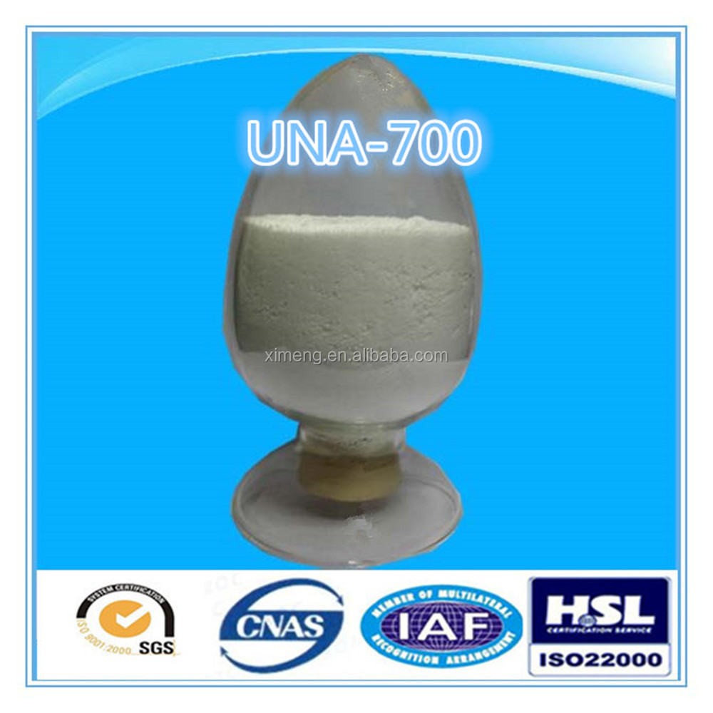 hydrophobic fumed silica for refractory application