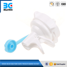 aqua valve for 5 gallon water bottle Special-purpose plastic water bottle valve or water bottle faucet