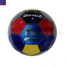 Promotional PVC Machine Stitched Size 2 High Quality Mini Soccer Ball Children Toys Wholesale Cheap Small Size Ball Football