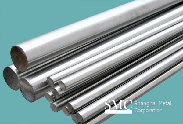 astm a276 tp410 stainless steel bar.