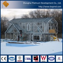 Hot New Products canadian standards for prefab homes