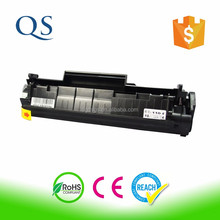 Original Toner Import from China Toner for HP Laserjet 1018 12A Toner Cartridge