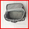Can Cooler Bag for Storaging Meals / Vegetables / Frozen Products