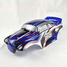 1/10th scale Rc Car Body shell