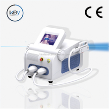 agents requirement ipl rf laser machine ipl laser shr super super hair removal beauty equipment