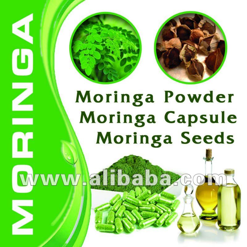 MORINGA SUPPLIER PHILIPPINES