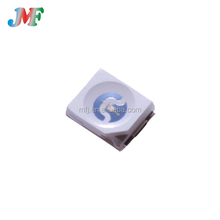 High Quality Alloy Wire SMD 3528 blue LED Diode