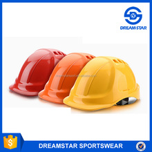 Custom Your Own Design Safety Helmet