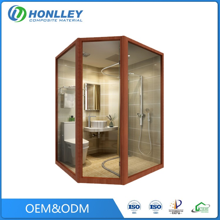 China Luxury Shower Unit, China Luxury Shower Unit Manufacturers ...