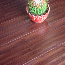 Best Sale Cheap Solid Bamboo Flooring 1030*130mm