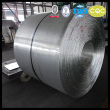 mill finished aluminium rolls 5052 HO H32 H34 for window