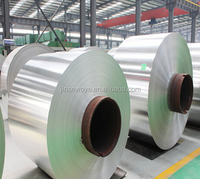 Aluminum plate 1060 prices aa1100 h24 high quality and lower price 1060 2mm aluminum alloy plate/sheet