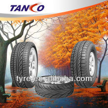 New Tires Wholesale With Low Price