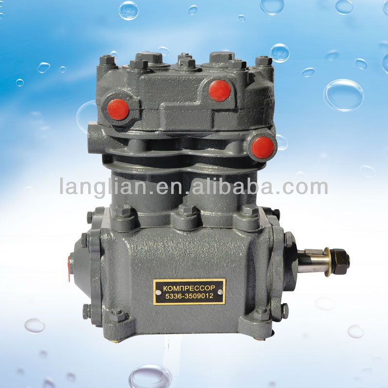 MAZ 5336-3509012/53363509012 auto air compressor and other Braking Spare Parts forcheap price sale