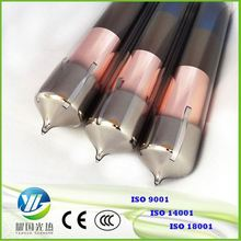 Solar Evacuated Collector Tubes High Quality Swimming Pool Solar Water Heater Thermal