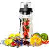 /product-detail/large-32oz-fruit-infuser-water-bottle-bpa-free-with-flip-top-lid-60472445471.html