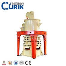 Hot Sale Stone Grinder Machine for Fine Powder Grinding