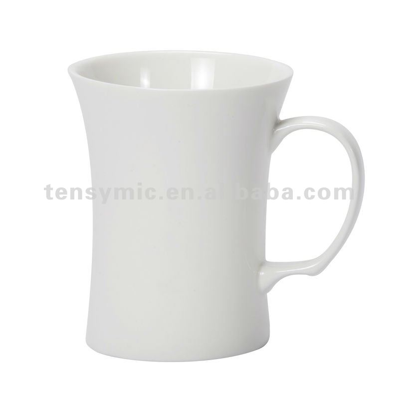 lowest price online cheap 12 oz dollar store mugs