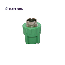 Professional Customized Factory Supply Water Filter Pipe Fittings