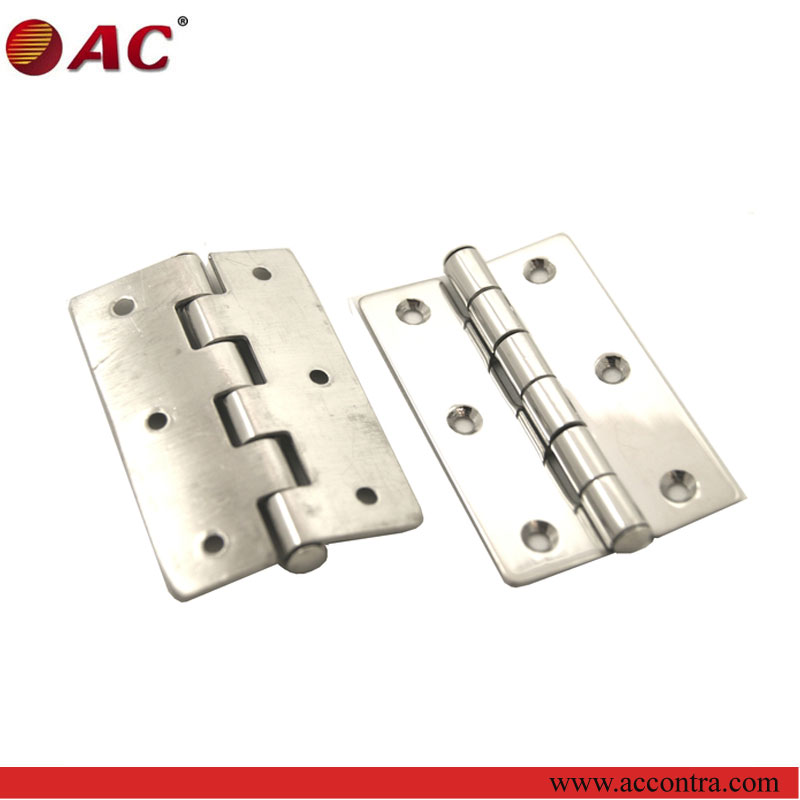 excellent and high quality round pipe hinges and dtc hardware