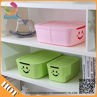 Cheap Custom Promotional Plastic Chest Of Drawers