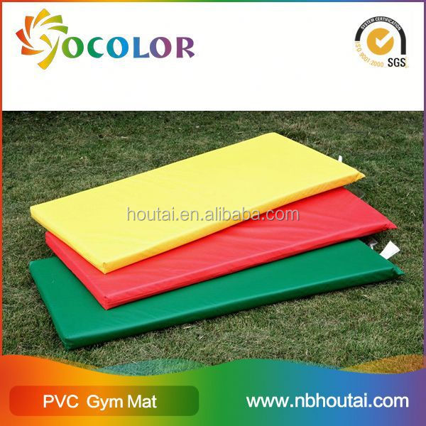2015hot Sale Soft Baby Nap Mat For Children Buy Baby Nap