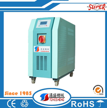 Hot PID digital water oil heating injection mold temperature controller