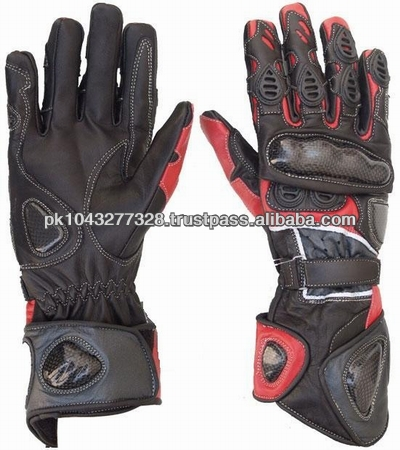 motorcycle gloves for sale