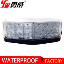 China Wholesale Led Mini Lightbar Led warning Light Bar