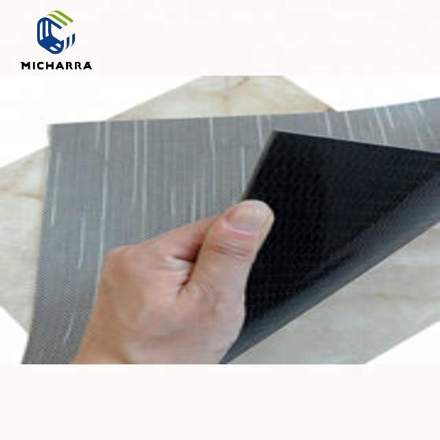 Wholesale Vinyl Floor Tile Sale Online Buy Best Vinyl Floor Tile