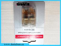 EMS a tip Ultrasonic Piezo Scaler/EMS Dental A Tip/Dental Scaling Tips