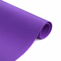 (512-101A46-)Customized Cheap Excellent Material wholesale leather hides