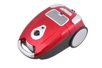 Ear Vacuum Cleaner in Home Appliance