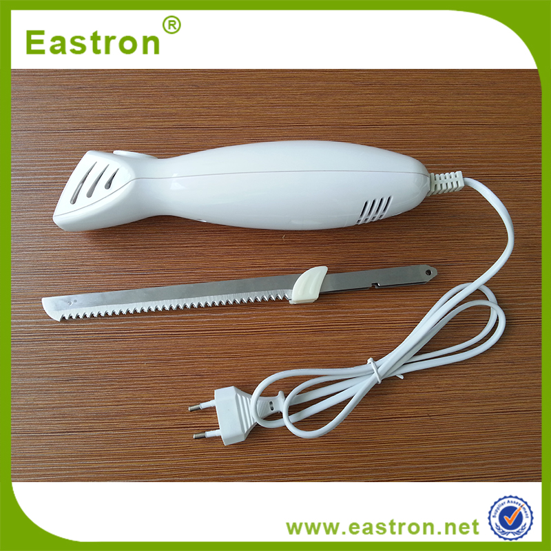 list of electric carving knife