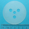 Flat Silicone Rubber Gasket Electronic Used