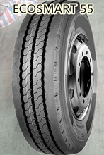 new brand off road tire 315/80R22.5 price list competitively