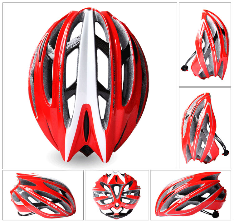 Brand New SMS S-141 MTB Overtaking Integrated Helmet/ Sports Casque/ Cycling Helmet Wholesale