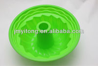 silicone donut tray,barware serving tray,silicone baked tray