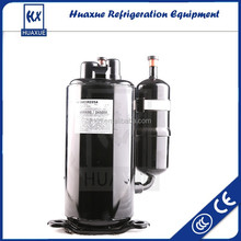 R134a Highly Rotary Compressor2v36(dental air compressor,compressor for air-conditiong,refrigeration compressor)